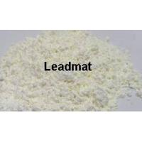 Buy cheap Lanthanum Carbonate from wholesalers