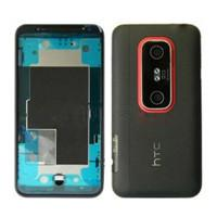 Buy cheap HTC EVO 3D Complete Housing from wholesalers