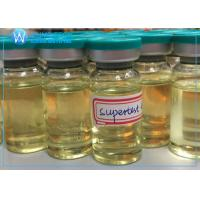 Buy cheap 99% min Injectable Anabolic Steroids Muscle Gain Oil Supertest 450 from wholesalers