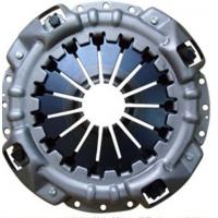 Buy cheap 312201840, 8944731820, ISC21, CG304R, 8970317580 CLUTCH from wholesalers