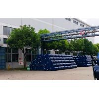 Buy cheap Thermoplastic Liquid Acrylic Resinfor Ultra Thin Fire Retardant Coatings from wholesalers