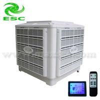 Buy cheap Swamp Air Conditioning from wholesalers