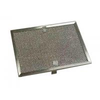 Buy cheap Microwave Hood Replacement Grease Filter product
