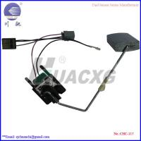 Buy cheap Auto parts fuel tank level sensor Lada  from Wholesalers