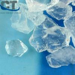 Buy cheap China factory silica quartz sio2 98% circuito integrado material fused silica powder powder electronic sealing material from wholesalers