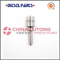 Buy cheap 0 433 171 059 DLLA150P59,diesel fuel injection nozzle tester,diesel nozzle tester,injector nozzle tester from wholesalers