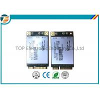 Buy cheap Sierra Wireless AirPrime FDD 4G LTE Module M.2 EM7330 , Linux Module For Japan Market product