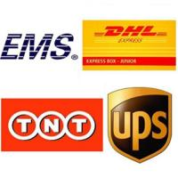 Buy cheap Express,Courier Service,DHL,UPS,TNT,FEDEX,EMS from wholesalers
