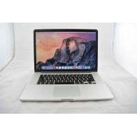 "Buy cheap Apple MacBook Pro 15"" Retina- 2.6GHz Core i7-512GB Flash-8GB-MC976LL/A+Warranty from wholesalers"