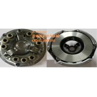 Buy cheap NISSAN DATSUN J15 /S39083-1483CC/  CLUTCH COVER product