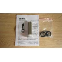 China Boundary Condenser Microphone ES945 on sale