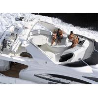 Buy cheap RIB fiberglass inflatable tube boat with CE 6.2m rib boat from wholesalers