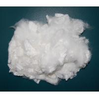 Buy cheap Polyester Staple Fibre (7D and 15D) from wholesalers