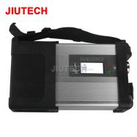 Buy cheap A3 Multi Diagnostic Tool for BMW LAND ROVER & JAGUAR and VW Perfect Replacement of BMW ICOM from wholesalers
