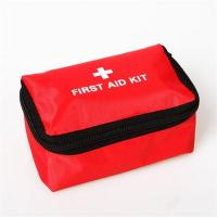 Buy cheap Military First Aid Rescue Gear Bag / Ems Trauma Bags ODM Service from wholesalers