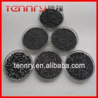 Buy cheap Calcined Petroleum Coke for Steel Making and Casing from wholesalers