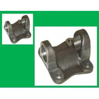 Buy cheap Drive shaft Parts Flange Yoke 1480 series Spicer 3-2-489 Compatible U Joint 5-188X 5-803X from wholesalers