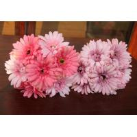 Buy cheap Artificial Chrysanthemum Bouquet from wholesalers