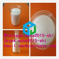 Buy cheap 99% White crystalline powder 16alpha-Hydroxyprednisolonewith Fast and Safe Delivery from wholesalers