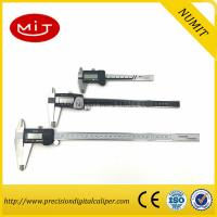 New Electronic Digital Vernier Caliper 0-300mm with the material of stainless steel in China
