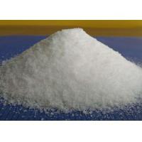 Buy cheap Cas 97-67-6 Acidity Regulator product