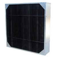 Buy cheap Light trap - Poultry fan , Poultry equipment  - NorthHusbandry Machinery from wholesalers
