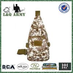 Buy cheap Camouflage Messenger Bag/Satchel/Cross Body/Shoulder Bag/Sling Bag from wholesalers