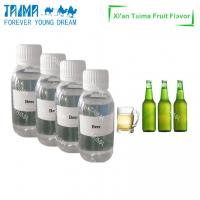 Taima More than 500 kinds of flavours high concentrated flavour concentrate flavour liquid malaysia with USP Grade