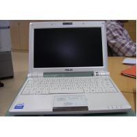 Buy cheap Asus Eee PC from wholesalers