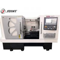 Buy cheap Digital CNC Turning Center Machine 2800rpm Spindle Rotation Speed CKI6140 from wholesalers