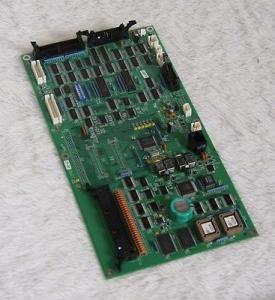 Buy cheap Noritsu 3011 minilab J390578-02 Printer Control PCB product