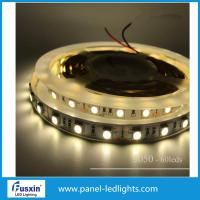 Buy cheap Easy Installation Strip LED Lights For Festival / Landscaping / Home DC24V from wholesalers