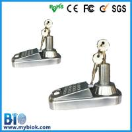 Buy cheap Luxury device Smart Password Door Opening Control Device Bio-LC9 from wholesalers