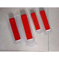 Buy cheap SM04 Splitting Wedges, Log Splitter, tree cutting tools, forestry tools from wholesalers