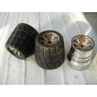 Buy cheap Car Tyre Mold  product