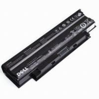 Buy cheap Original laptop battery for DELL Inspiron N4010 N4050 N4110 N4011 N4040 14R Series from wholesalers