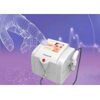 Buy cheap Microneedle fractional radiofrequency skin maintenance microneedle nurse system from wholesalers