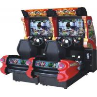 Buy cheap Game Machine (NC-GM0102) from wholesalers
