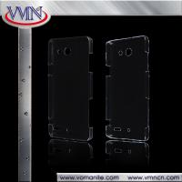 Buy cheap China supplier factory price hard plastic case for  LGV33 mobile phone cover case from wholesalers