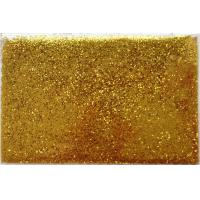 Buy cheap Gold glitter powder, Item# A0205 from wholesalers