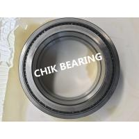 Buy cheap High Precision Taper Roller Bearings LM377449/LM377410 cylinder roller bearing from wholesalers