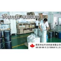 Buy cheap Liquid silicone rubber for polyresin statue mold making from wholesalers