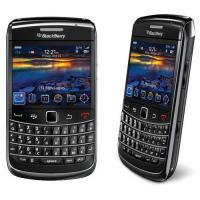 Buy cheap Free Shipping Origianl  BRAND NEW BB BlackBerry Bold 9700 UNLOCKED  SMART CELL MOBILE PHPONE from wholesalers