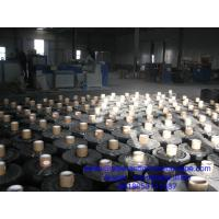 Buy cheap Oil pipeline Industry Adhesive tape from wholesalers