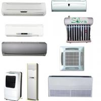 Buy cheap OEM High Quality R410A Split Air Conditioner/Wall Mounted Air Conditionering from wholesalers