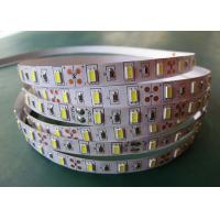 Buy cheap Flexible SMD LED Strip Lights product