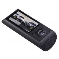 Buy cheap Car Black Box Video Recorder from wholesalers
