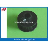 Buy cheap Diebold ATM Parts 29-010249-000A Timing Belt Pulley , plastic pulley from wholesalers