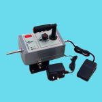Buy cheap 9.53mm Mandrel Toys Testing Equipment EN-71-1 Sharp Edge Test Apparatus from wholesalers