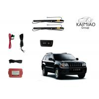 Buy cheap Jeep Grand Cherokee The Power Hands Free Smart Liftgate With Auto Open product